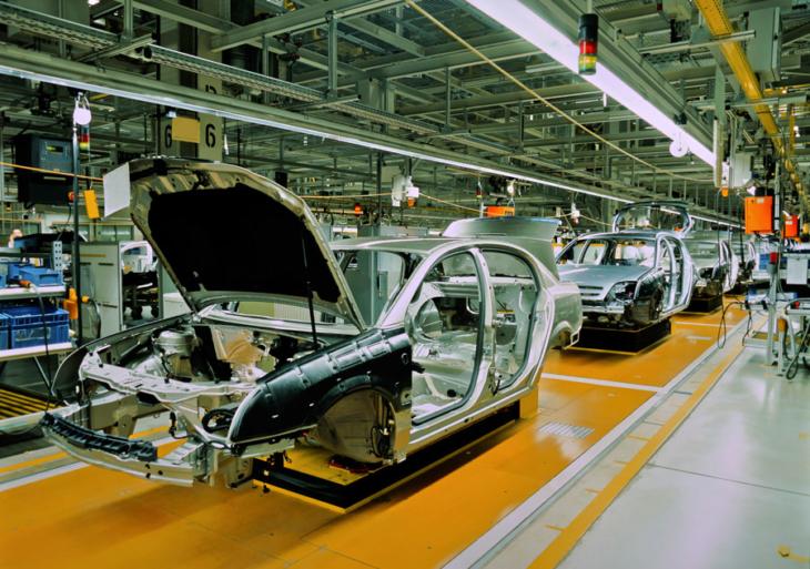 application_automotive