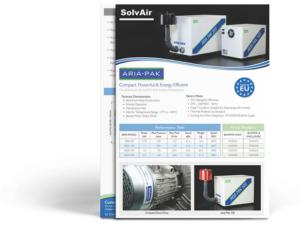 brochure_blow_air_smarter