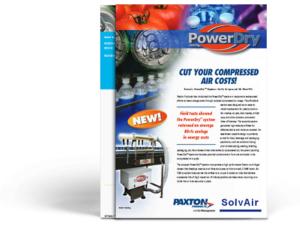 brochure_powerdry