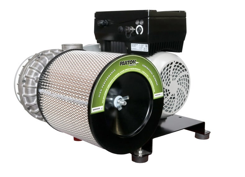 paxton-air-blower